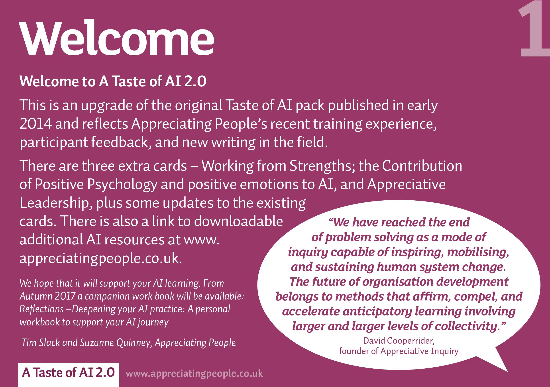 A Taste of AI 2.0 Image 2