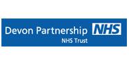 Devon Partnership Trust