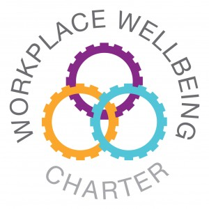 Workplace wellbeing Charter Logo 24-04-2012