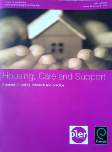 housing journal